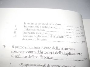 DSCN1854 (FILEminimizer)