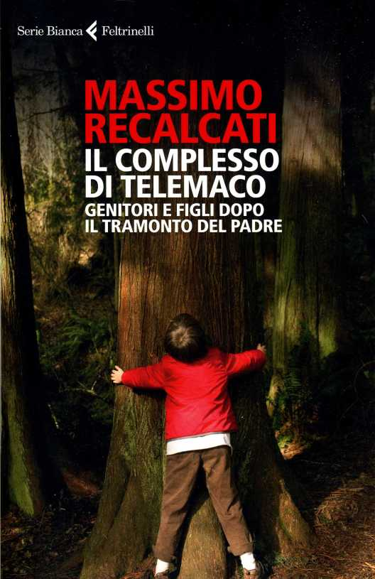 telemac278