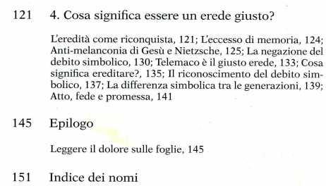 telemac280