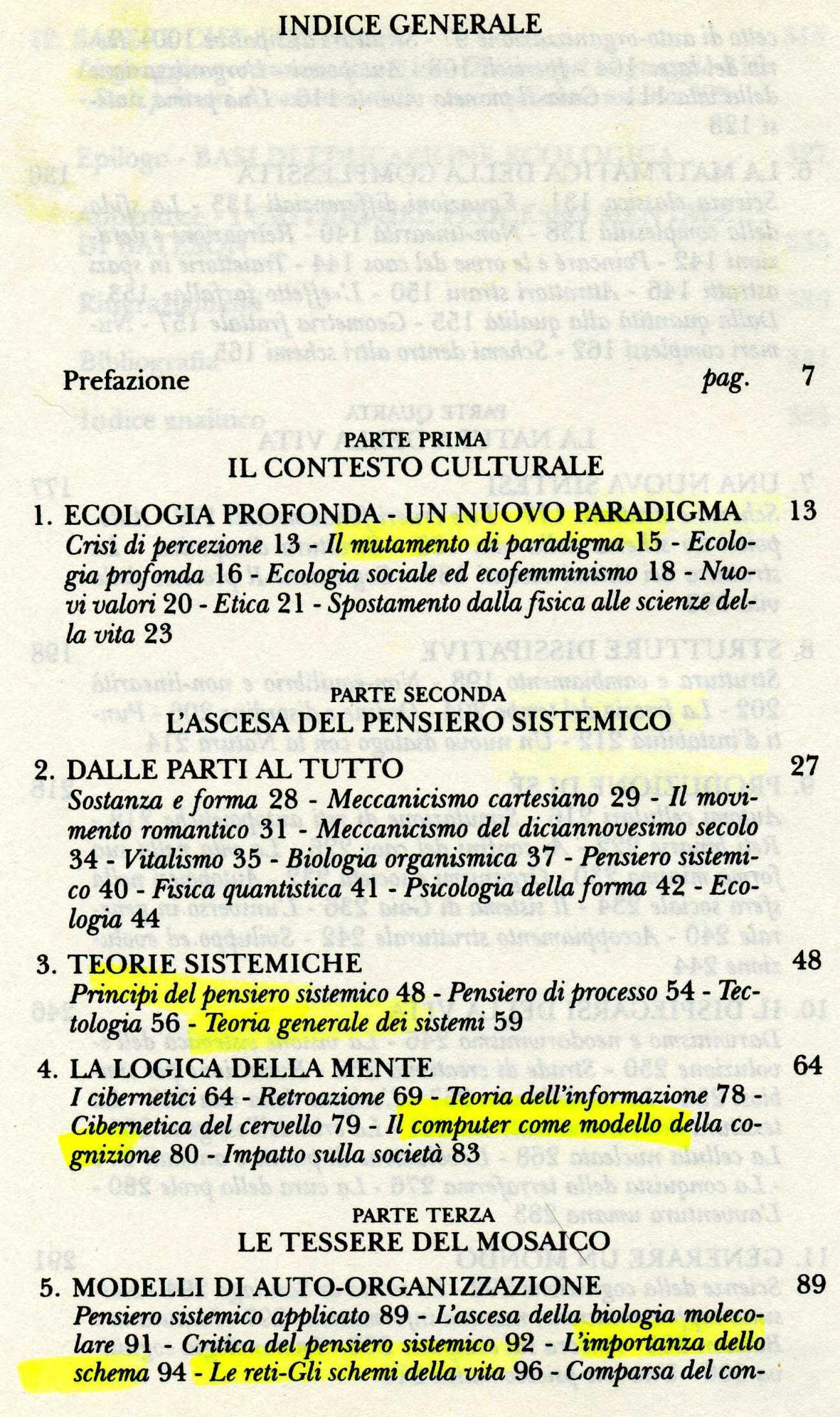 capra643