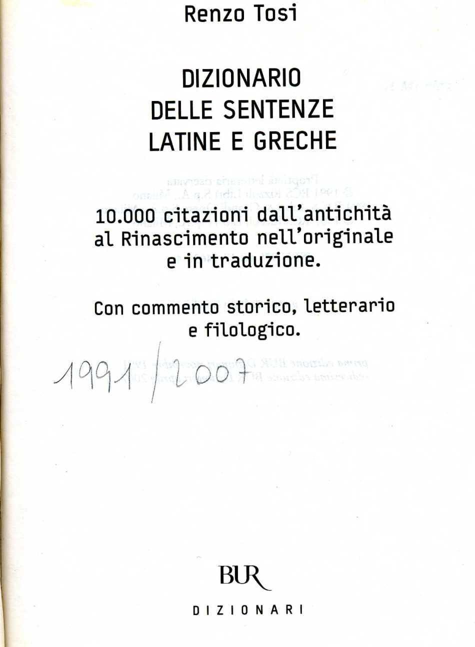 tosi662