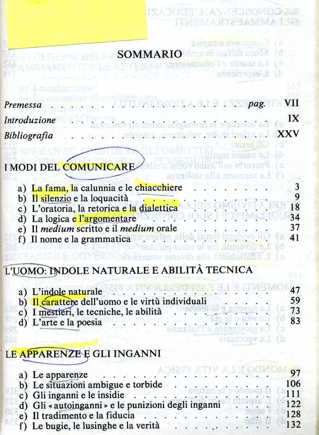tosi663