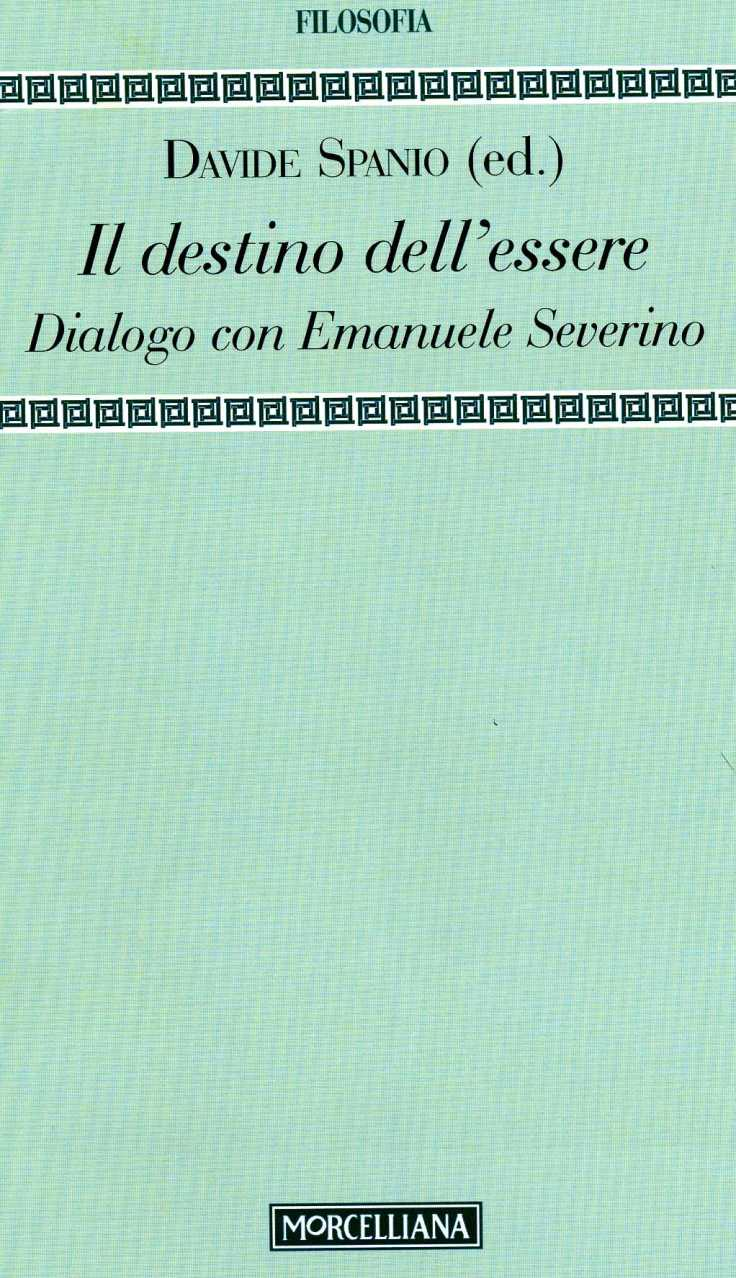 spanio831