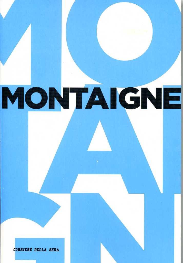 montaigne940