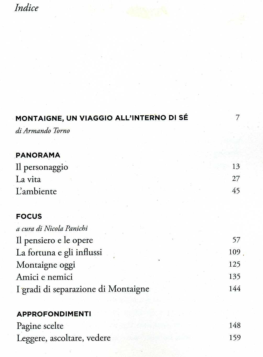 montaigne942