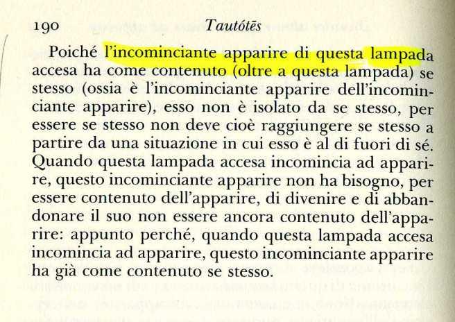 tautotes1250