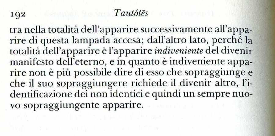 tautotes1252
