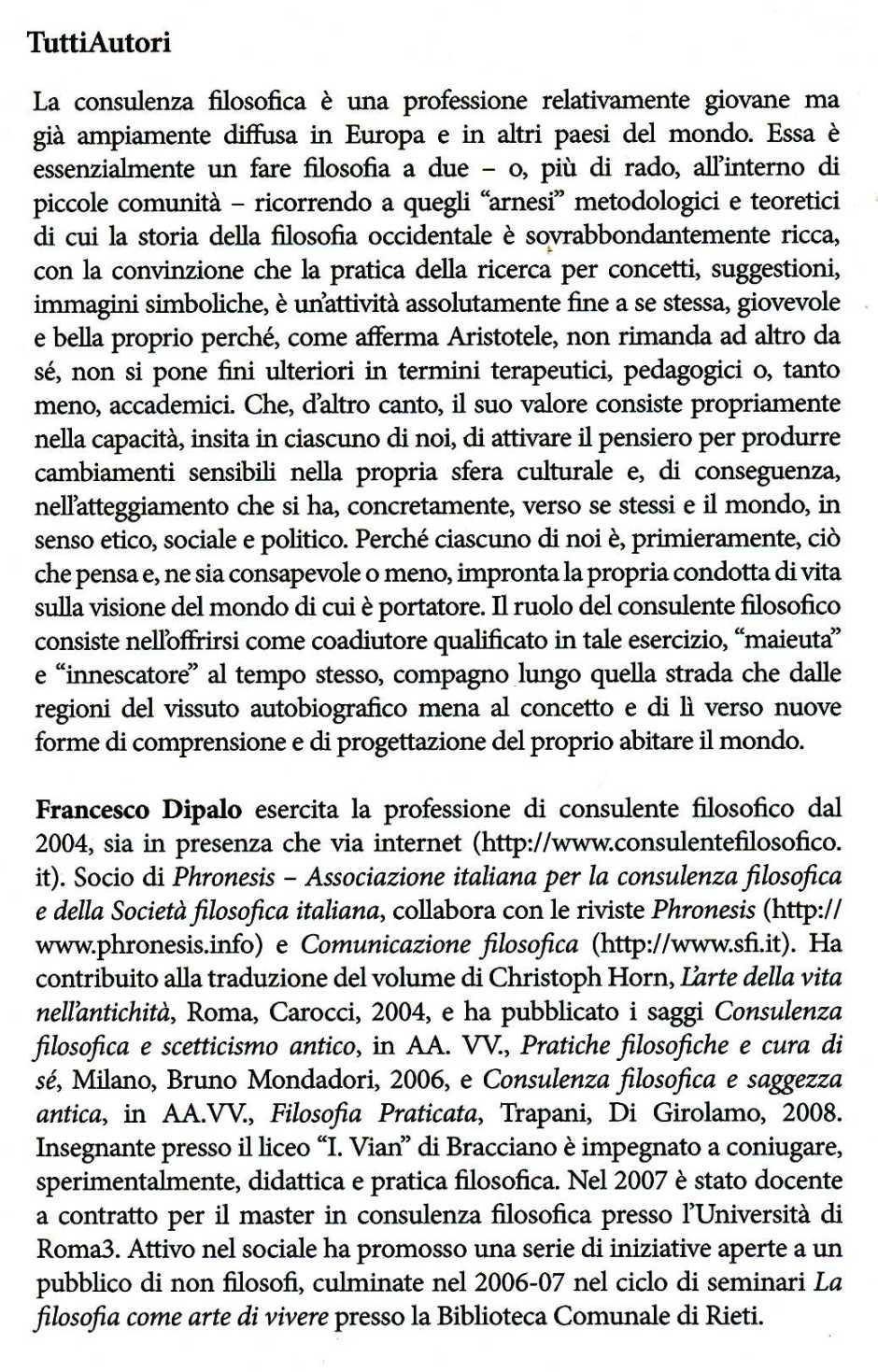 DIPALO1444
