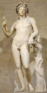 304px-Dionysos_Louvre_Ma87_n2