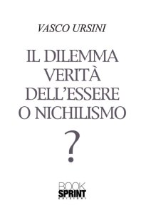 copertina_ursini