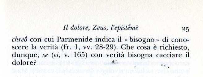 eschilo377