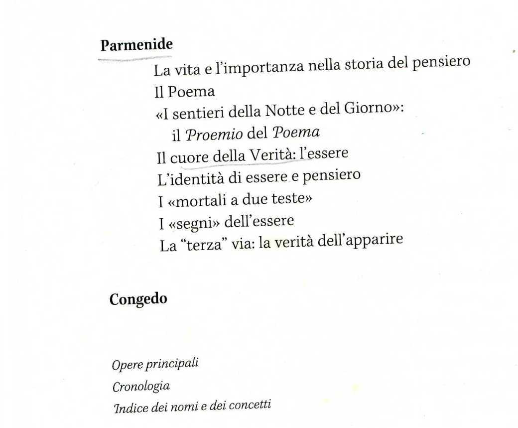 PARMENIDA2868