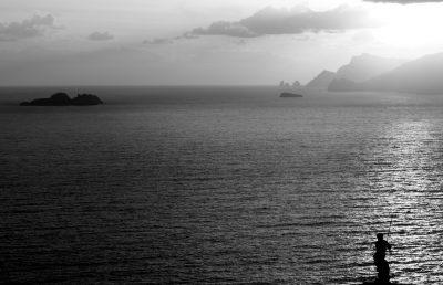 Foto di Carlos Solito