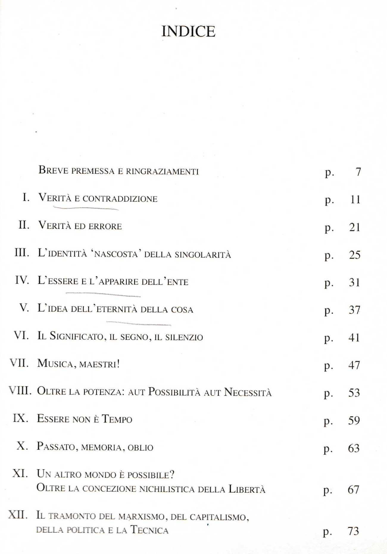 caccari-severino4806