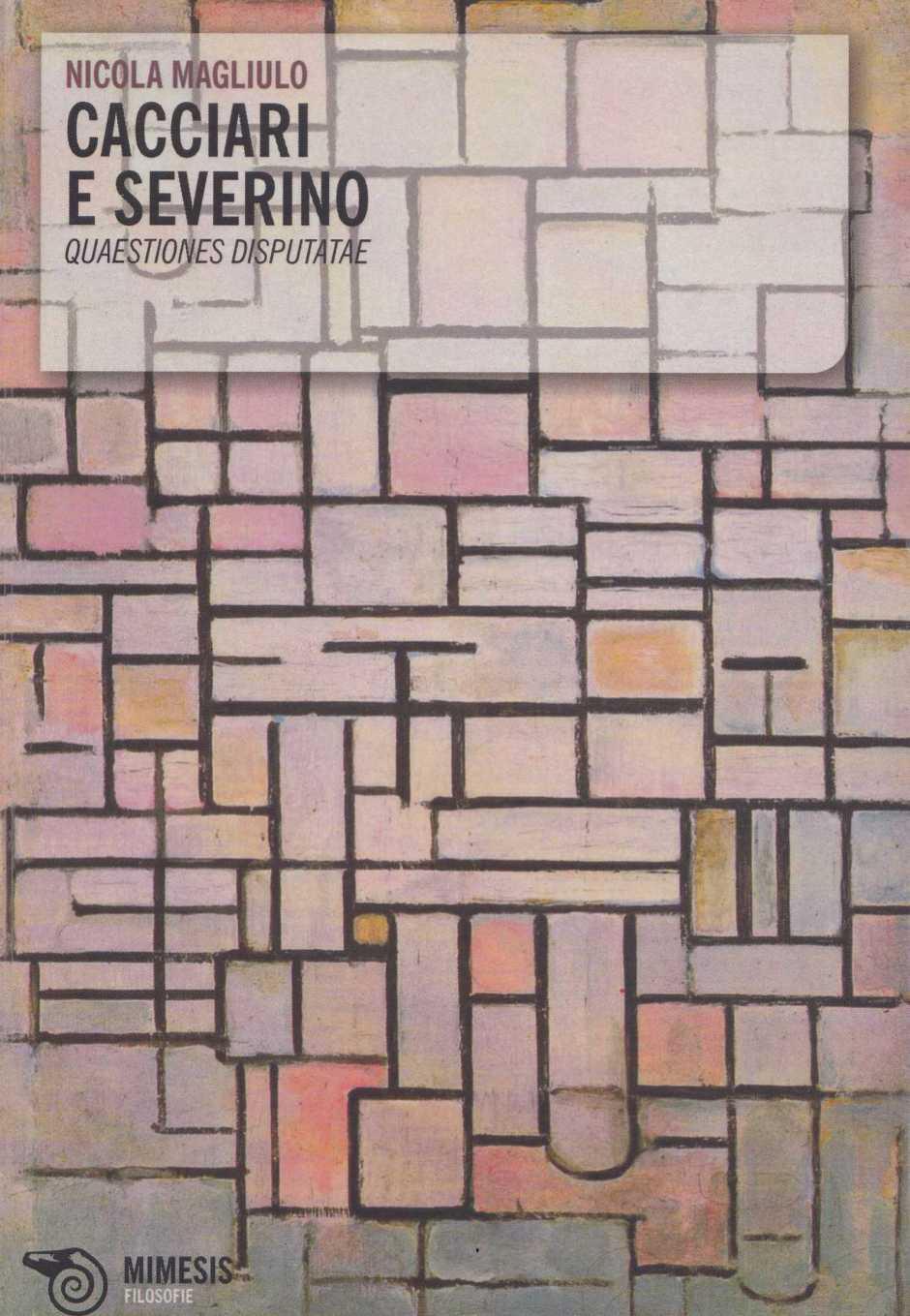 caccari-severino4808