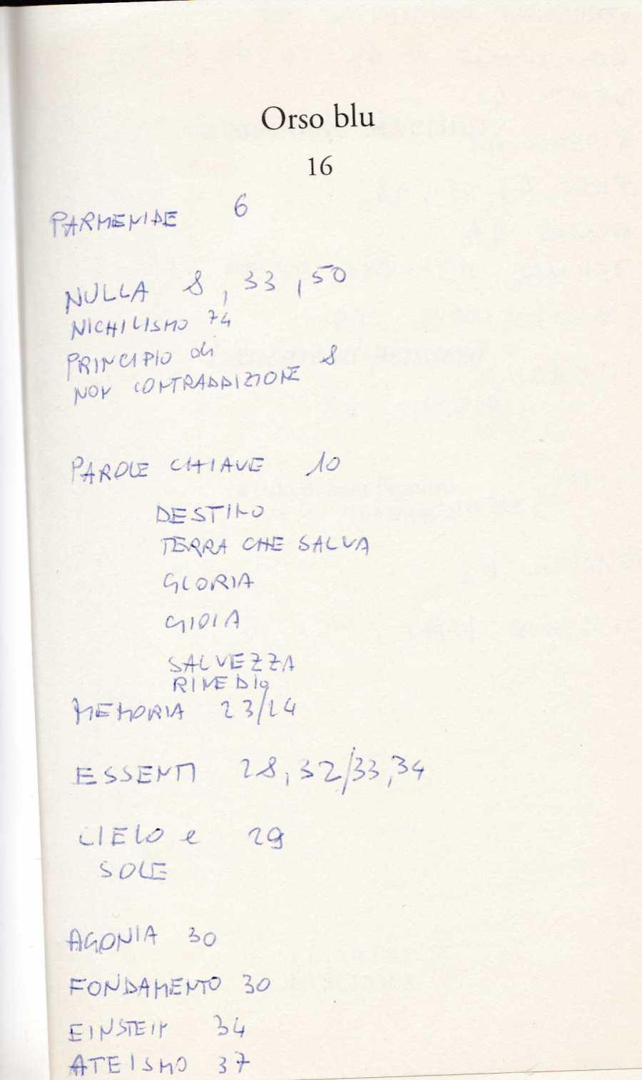 educare-pensiwero4383