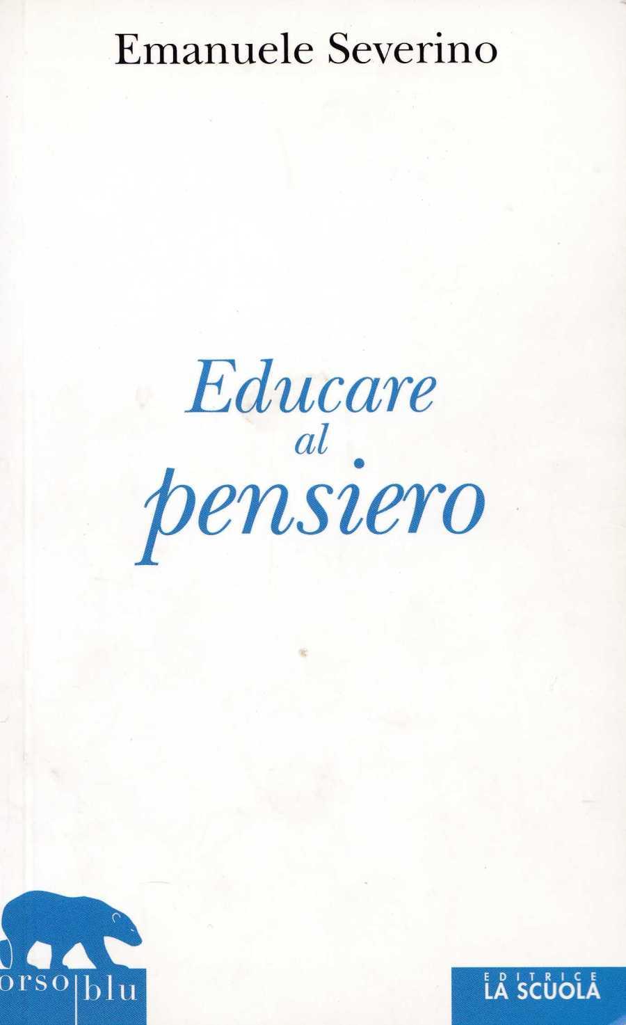 educare-pensiwero4386