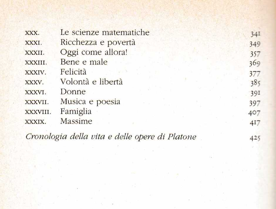 platone4796