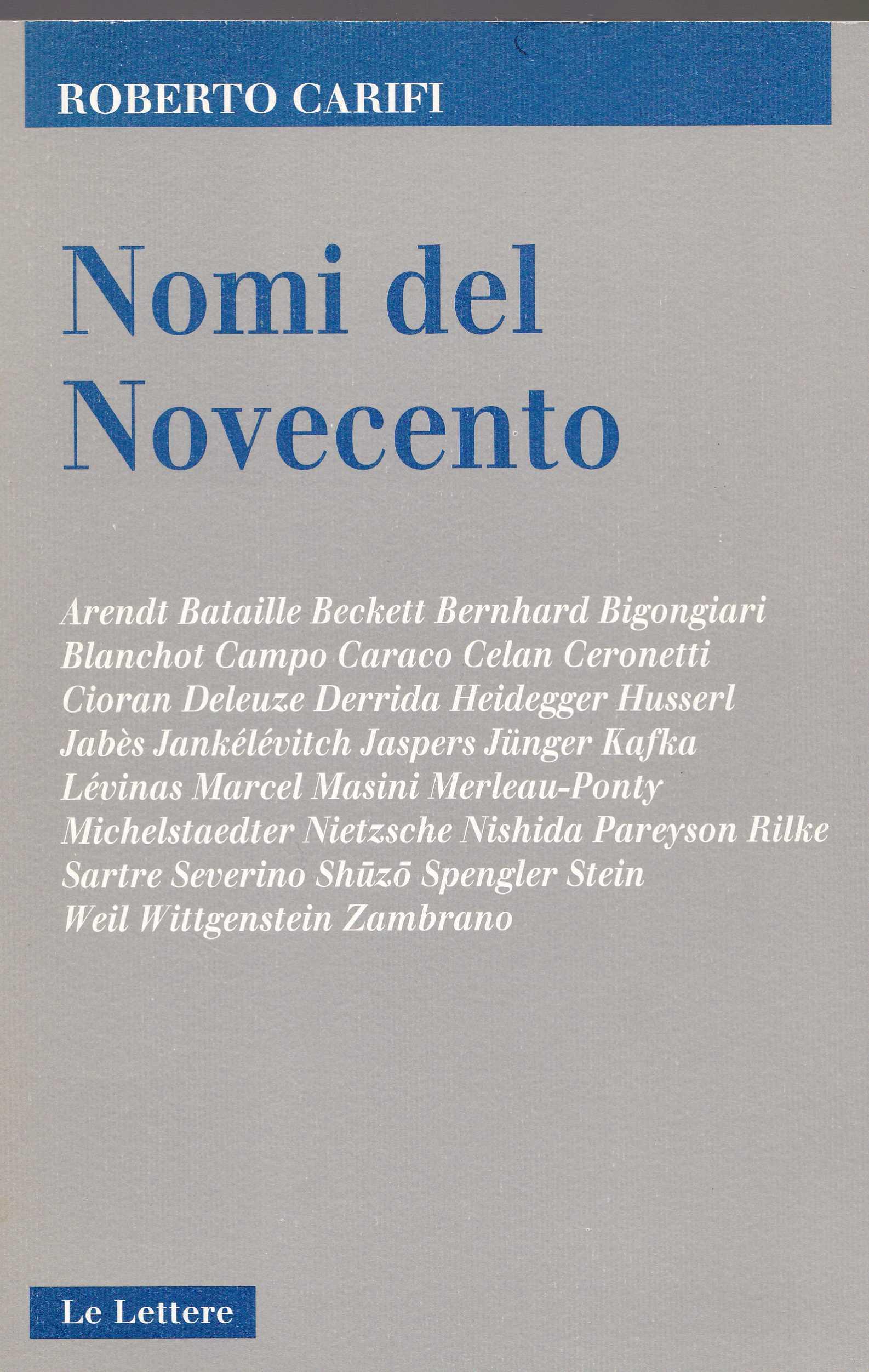 roberto-carifi090