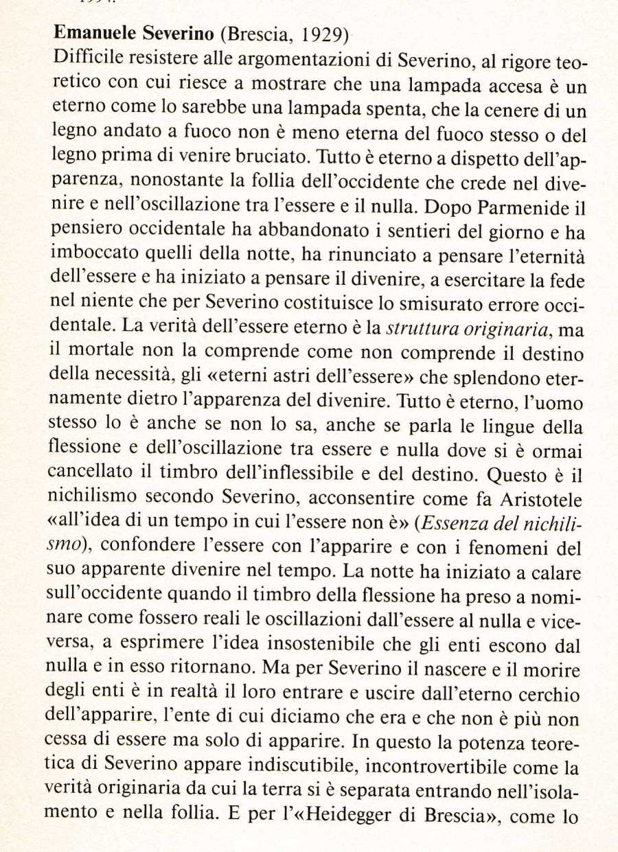 roberto-carifi091