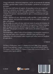 PELLEGRINO826