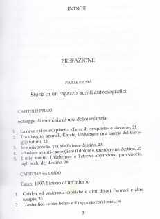 PELLEGRINO827
