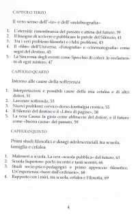 PELLEGRINO828