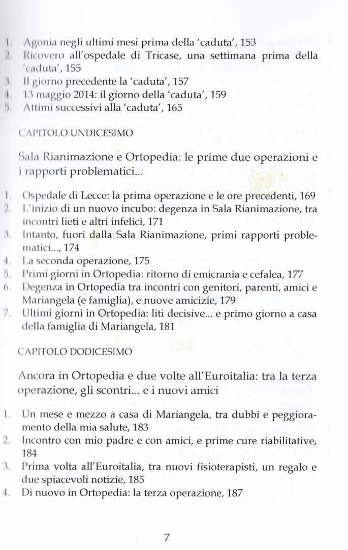 PELLEGRINO831