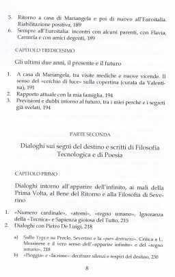 PELLEGRINO832