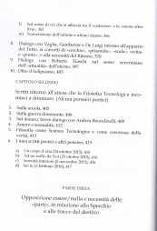 PELLEGRINO834