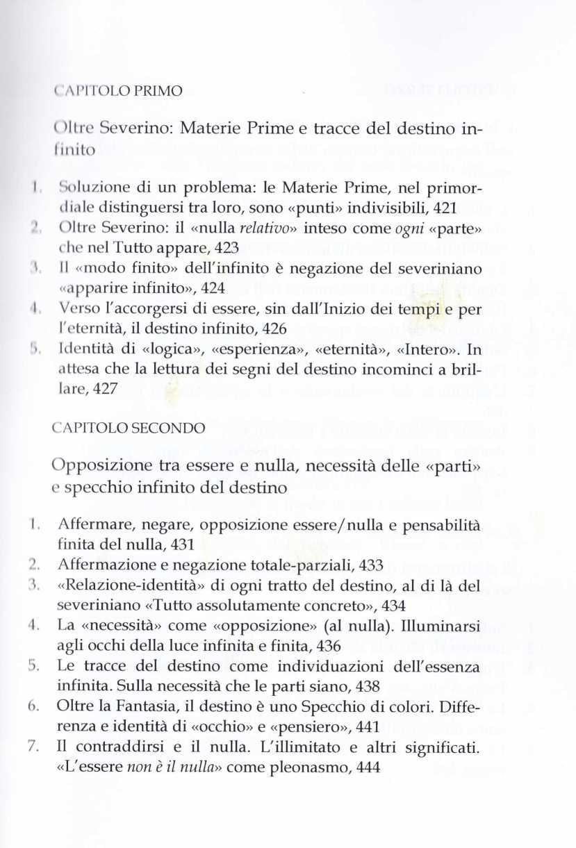 PELLEGRINO835