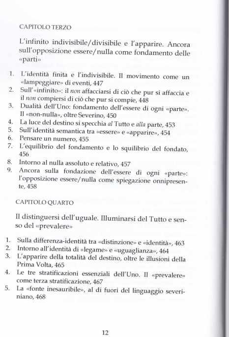 PELLEGRINO836
