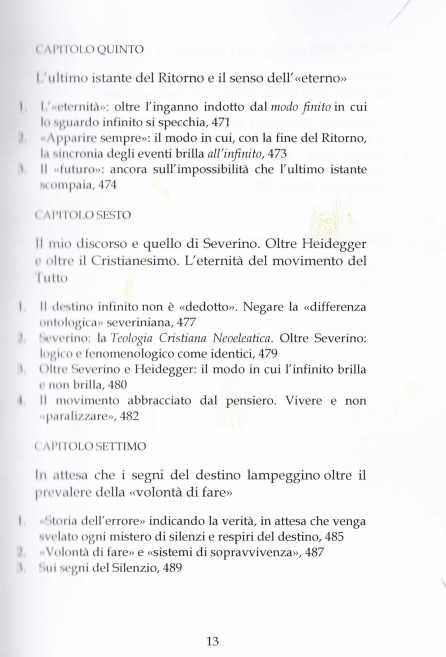 PELLEGRINO837