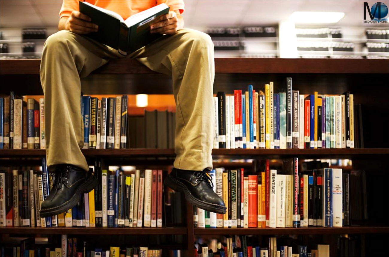 MEDICINA ONLINE STUDIO STUDIARE LIBRO LEGGERE LETTURA BIBLIOTECA BIBLIOGRA LIBRERIA QUI INTELLIGENTE NERD SECCHIONE ESAMI 30 LODE UNIVERSITA SCUOLA COMPITO VERIFICA INTERROGAZIONE ORALE SCRITTO Library PICTURE HD WALLPAPER