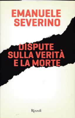 severino dispute verità morte2372