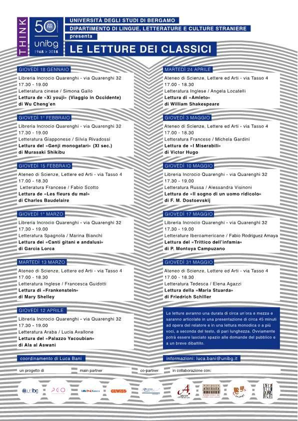 programma letture v6.2-p1