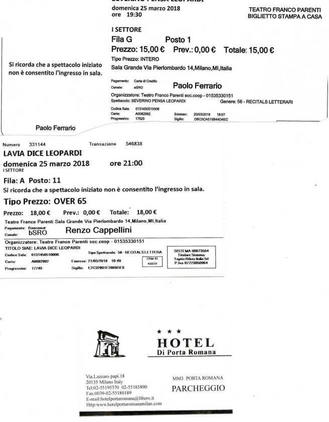 severino-lavia2802