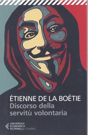 boetie2950