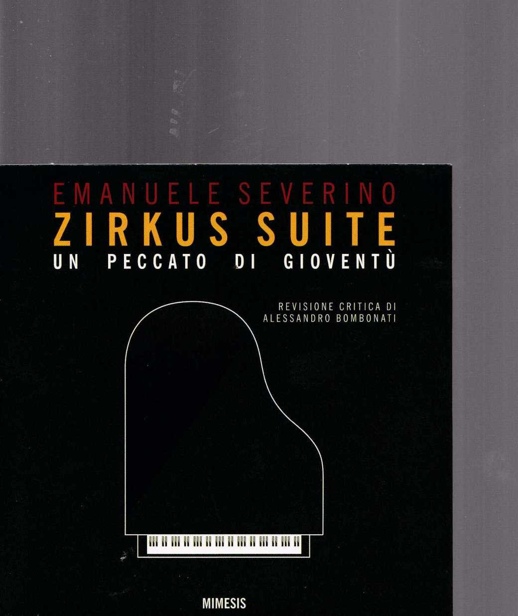 zircus 3192