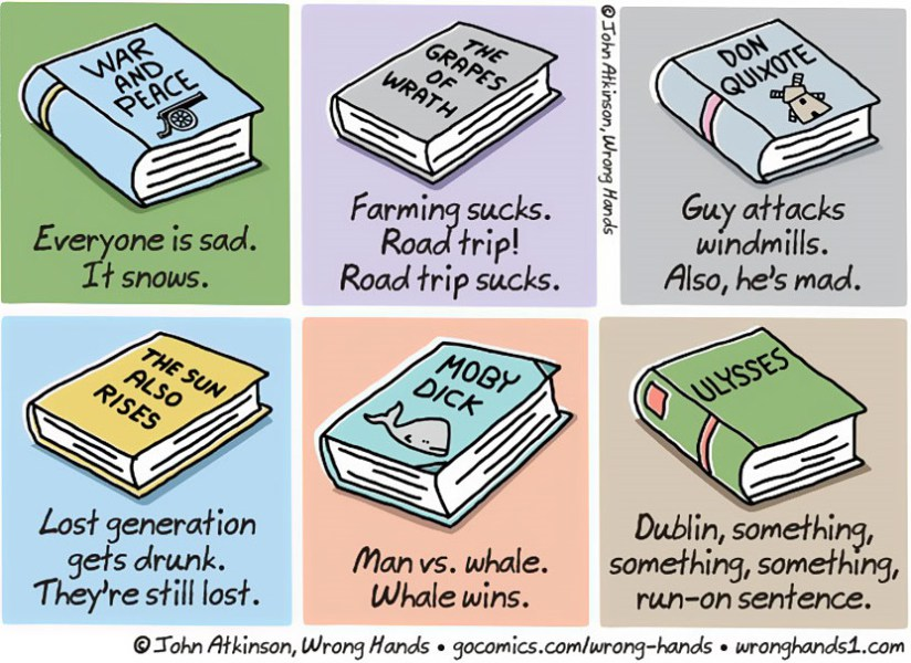 abridged-classics-books-shortened-comics-wrong-hands-john-atkinson-1-1