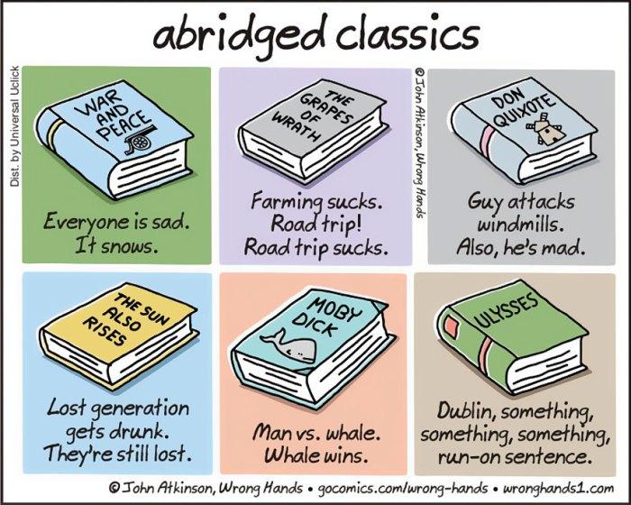 abridged-classics-books-shortened-comics-wrong-hands-john-atkinson-1