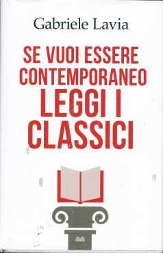 lavia classico3501