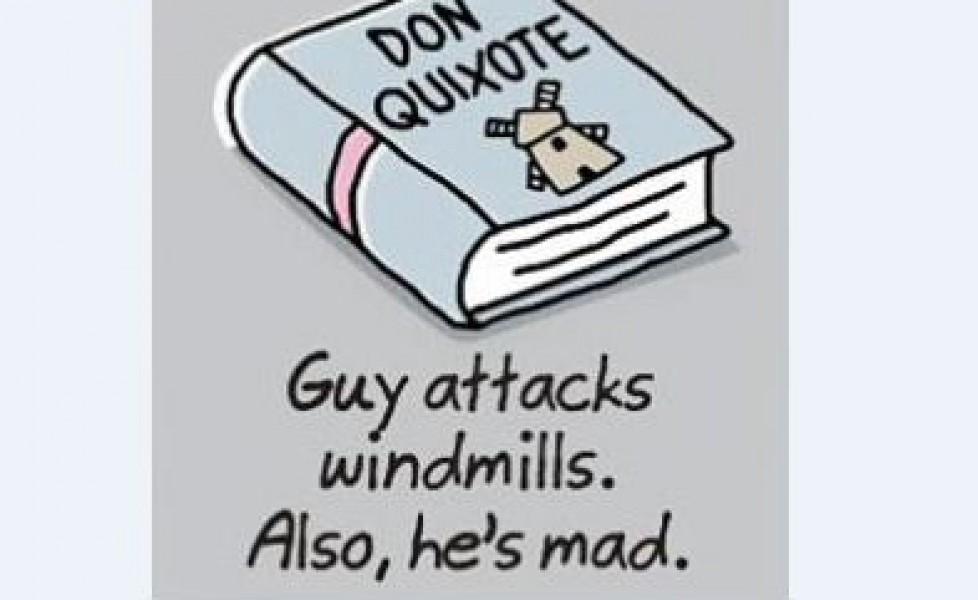 libri-don-chisciotte