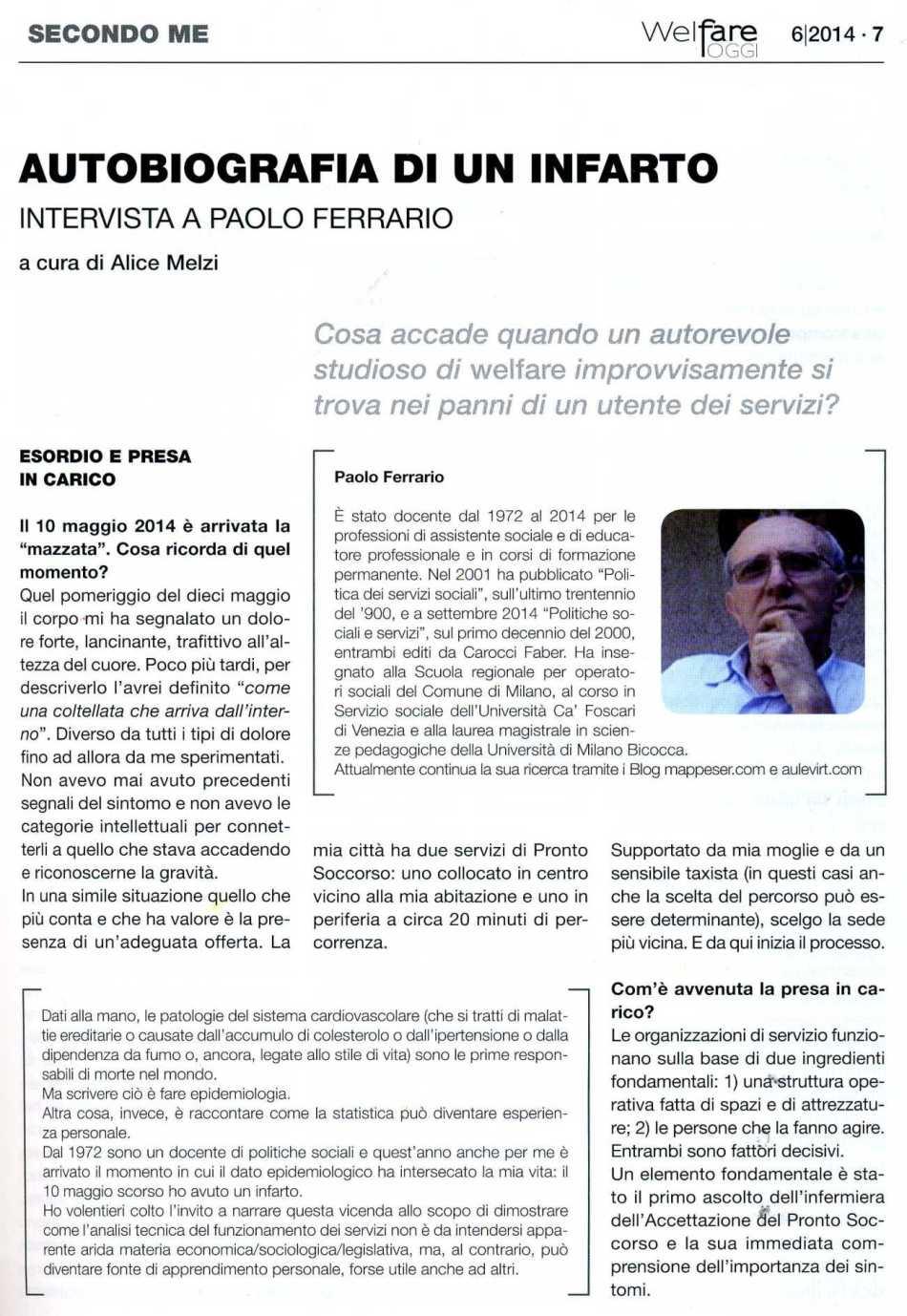 autobio infa ws 6-20141956