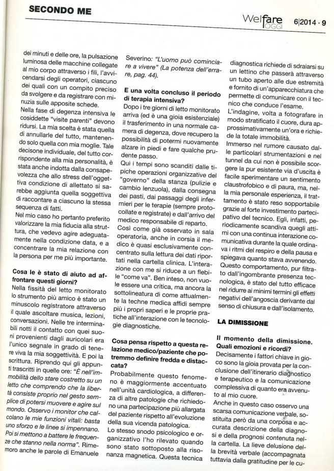 autobio infa ws 6-20141958