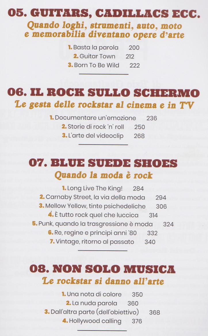 rock933