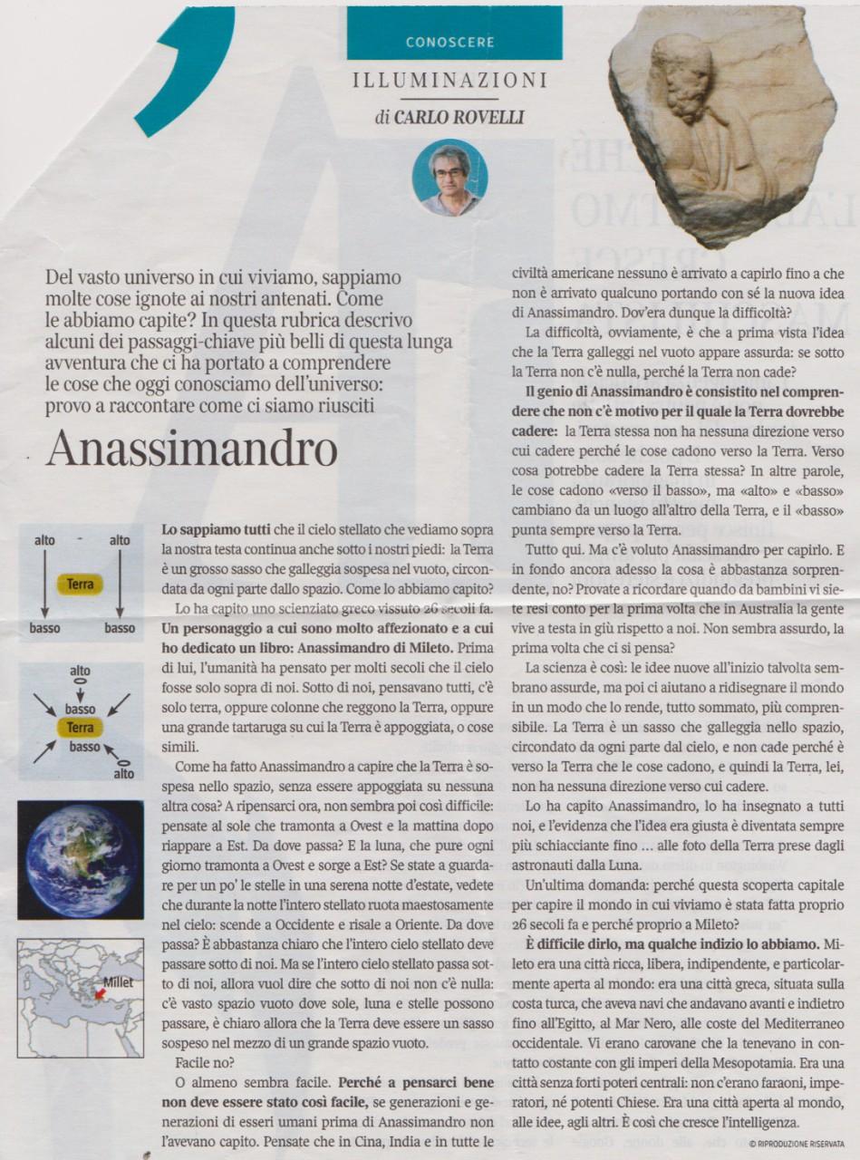 ANASS1627