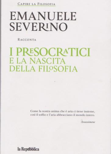 prersocra1495