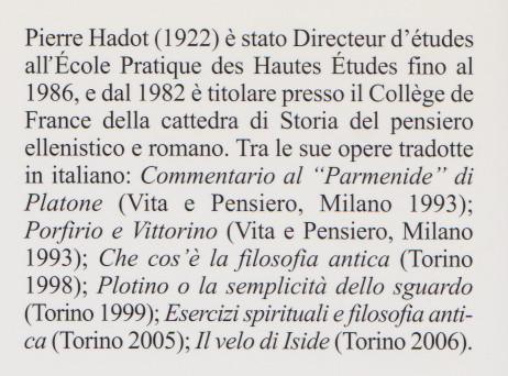 HAD2387