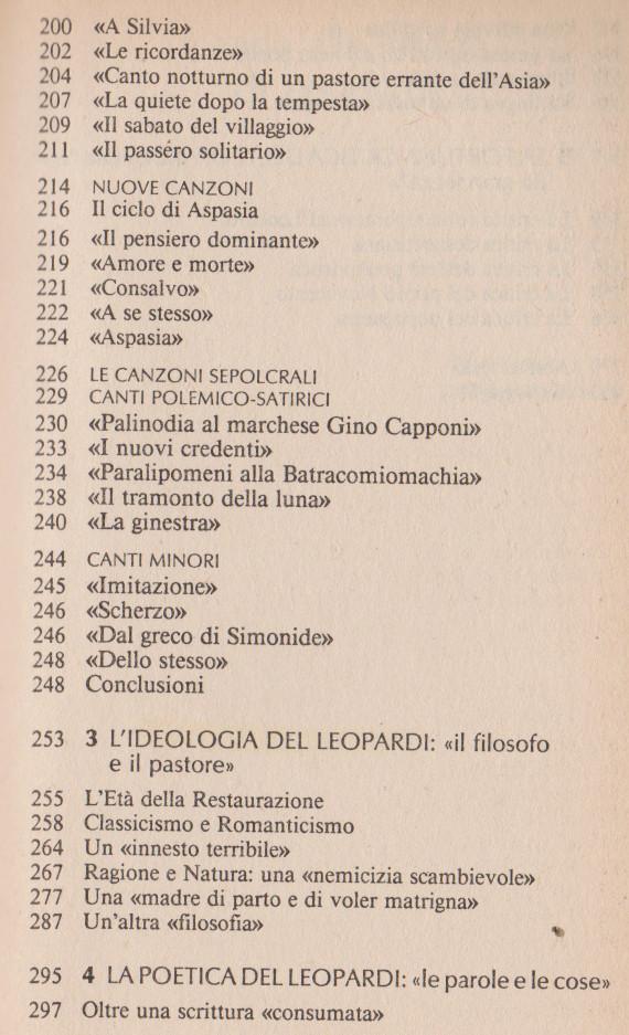 leo gua2363